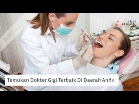 Dokter Gigi Pekanbaru