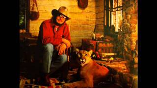 Hank Williams Jr - Blue Jean Blues