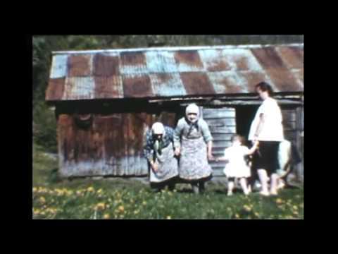 RUI jentene fra Dalen i Telemark