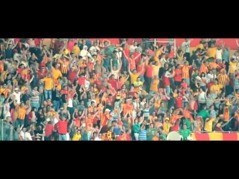 This is Maltese Football | Best Moments ● 2012/2013 ᴴᴰ