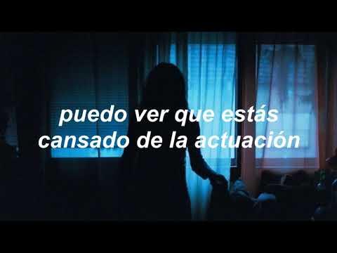 In The Dark-Camila Cabello (Traducción)