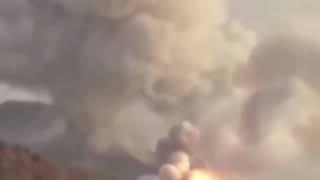 ШОКИРУЮЩИЕ ВИДЕО! Бой против ИГИЛ снятый камерой бойца Новости 31 10 2015 РОССИЯ США ИГИЛ СИРИЯ