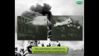 10th std chapter 8 history (english) history