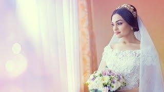 Арсен и Зумруд, трейлер (Свадьба в Дагестане)