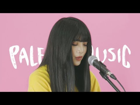 [팔레트뮤직] 블루디 - Call you mine (Jeff bernat COVER)