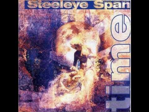 Steeleye Span - Twa Corbies