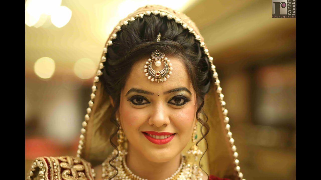 Candid Photography | Wedding Photography | Digiartphotography