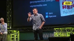 2015: Gary Vaynerchuk Keynote - Online Marketing Rockstars