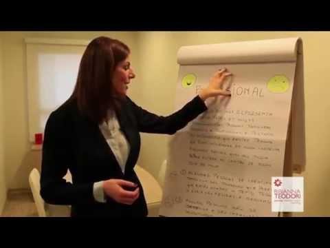 Sessão de Coaching e Carreira - Coach Bibianna Teodori  [COMPLETO]