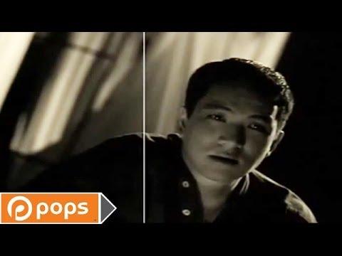 Cô Láng Giềng - Huy MC [Official]