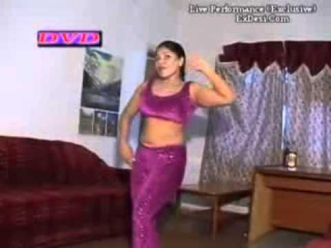 Bangladeshi hot gorom masala song 23 - 2 6
