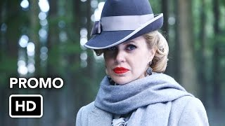 "Once Upon a Time 4x16 Promo ""Best Laid Plans"" (HD)"
