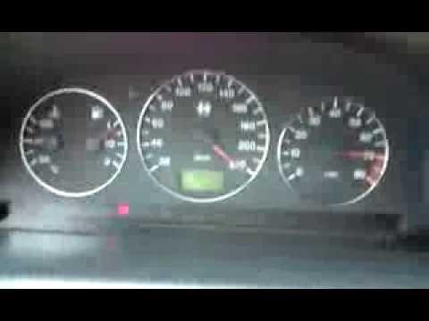 """Alfa Romeo 146 1.4 TS Sport """"99 Max Speed"""