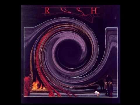 Rush Mashup (The Camera Eye & YYZ)