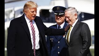 Trump About To Surpass Obama's EIGHT YEAR Civilian Death Toll