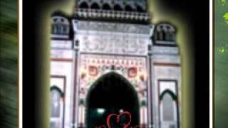Ma baba ji Nu khat Likhiya(Qawali Baba Farid Ji)
