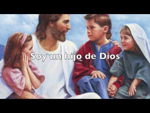 LDS Spanish Primary Songs
