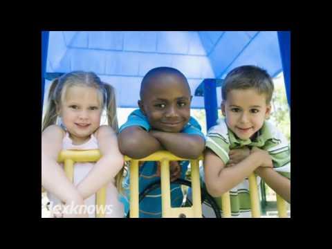 Greenbrook Montessori Hanover Park IL 60133-5340