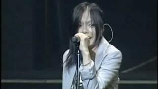2009年8月25日、株式会社藤商事は東京都・文京区にあるJCBホールにて、...
