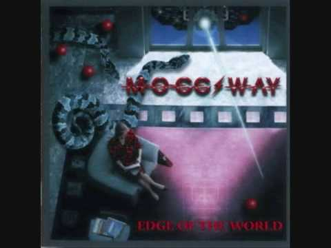 Mogg/Way - Highwire