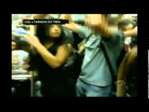 Sexo en metro bus de panamaacute - 4 3