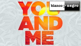 moree mk broono feat maui beach you and me official audio