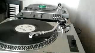 DJ BLEND SCRATCH   beat de still d r e de Dr  Dre con Snoop Dogg)