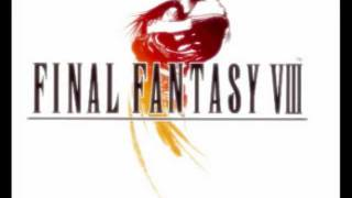 Download FFVIII - Don't Be Afraid - Metal Cover (2012) MP3 song and Music Video