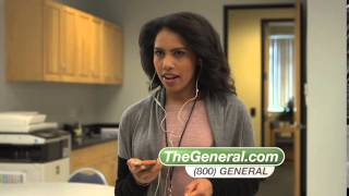 An Affordable Car Insurance After An Accident   The General Car Insurance