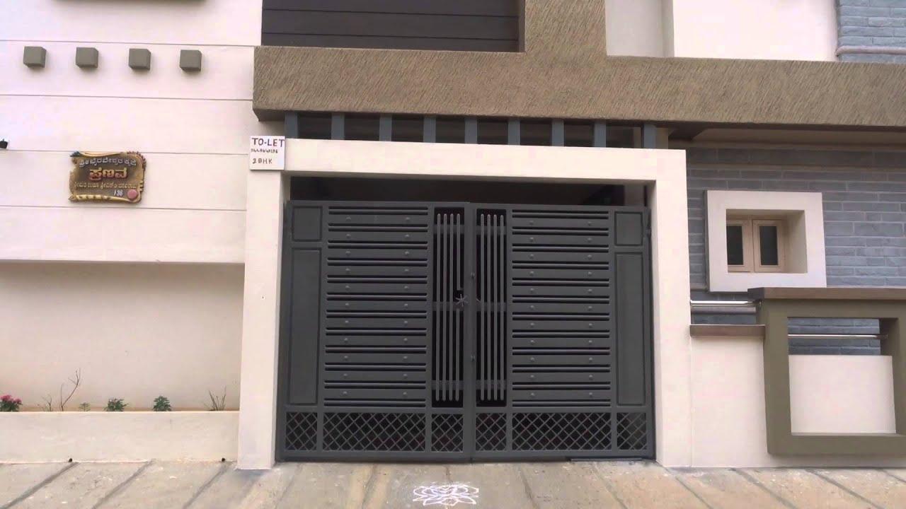 nagarbhavi property - buy, rent property in nagarbhavi, bangalore