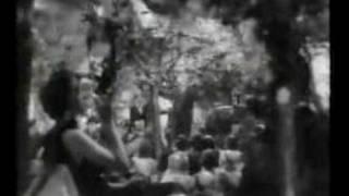 Richard Tauber - Wien, Du Stadt Meiner Träume