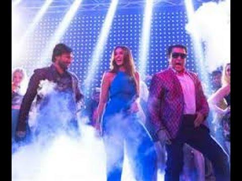 Happy Ending song Mileya Mileya: Rekha's dumdaar voice adds soul to Saif-Ileana's romantic!-review