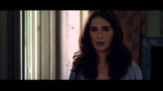Watch Carice Van Houten Emily video