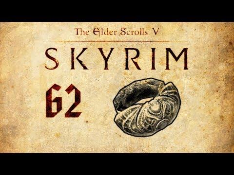 Skyrim Play 62 - Namira