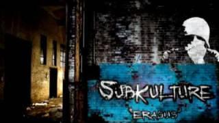 Subkulture - Erasus
