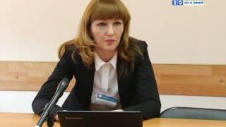 видео Пенсионный фонд: личный кабинет застрахованного лица
