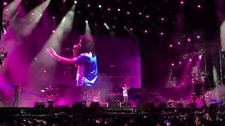 J. Cole - Deja Vu (Live @ Rolling Loud Miami 2018)