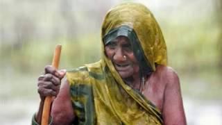 KAJRI - Bhiji Jaaon main Piya - Girija Devi