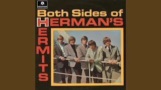 Watch Hermans Hermits The Story Of My Life video