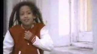 Repeat youtube video Bob Marley ~ One Love