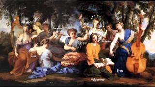 C. Monteverdi: L