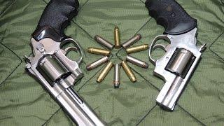 Revolver Rossi Mod 718, calibre 38, tambor liso