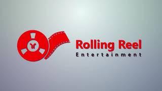 Rolling Reel IGNITE Kamran in HD 2018