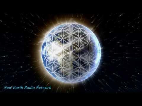 New Earth Radio Network Premiere