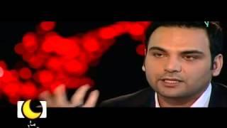 داستان یک عشق واقعی   ماه عسل 93   روز 10- احسان و سولماز