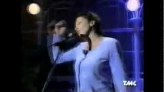 Sabrina Salerno - Numeri