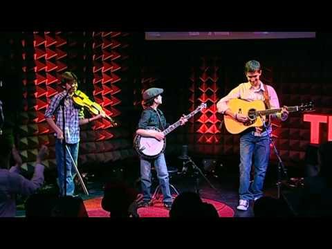sleepy man banjo boys bluegrass brothers ages 10 13 and 14 youtube. Black Bedroom Furniture Sets. Home Design Ideas