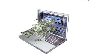 The Secret to Selling Beats Online