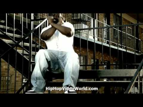 Project Pat - Raised In The Projects