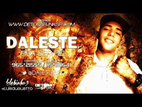 TODAS MC MUSICAS DALESTE COMPLETO DE CD BAIXAR AS
